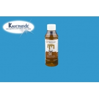 Softcare Wood Oil
