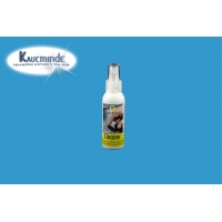 Softcare Touch Screen Cleaner